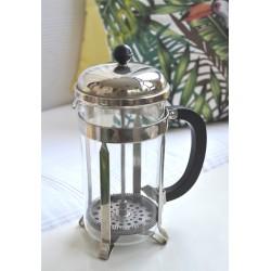 CAFETIERE MELIOR PYREX 8 tasses
