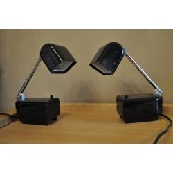 LAMPE DESIGN B-SPOT VINTAGE