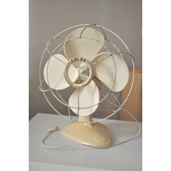 VENTILATEUR CALOR BIVOLT