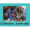 PORTE-CLES